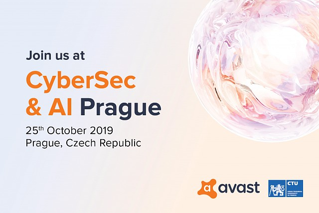 CyberSec & AI Prague